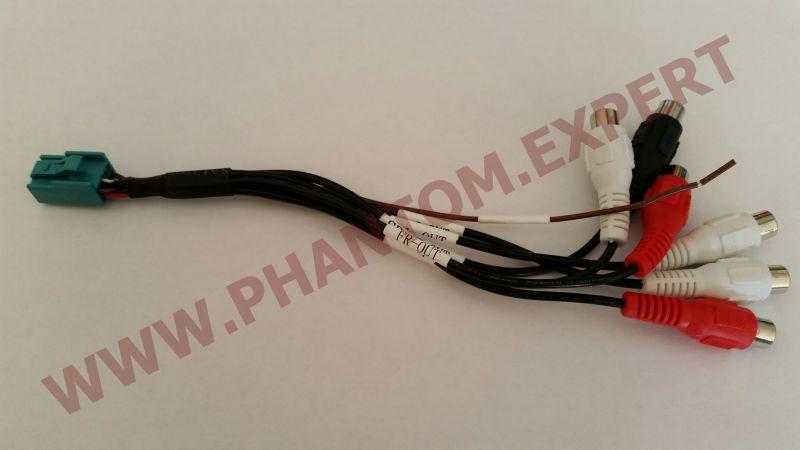 Phantom dvm кабель купить виртуальные очки для dji в орел